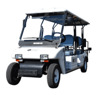 golf-cart-my-best-tour-rome-min