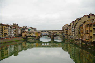 florence-foto-by-car