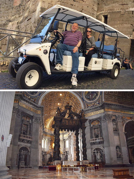 vatican-tour-for-disabled-6