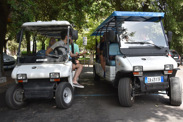shared-golf-cart-tour