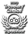 trip-advisor-2020-travellers-choice-whitw